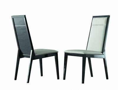 Versilia Chairs