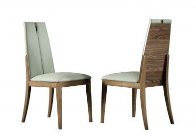 Serena Chairs