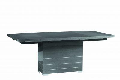 Versilia Table
